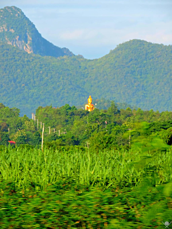 Thailand Kanchanaburi Buda Perdido Vida de Tsuge VDT 1024x1365