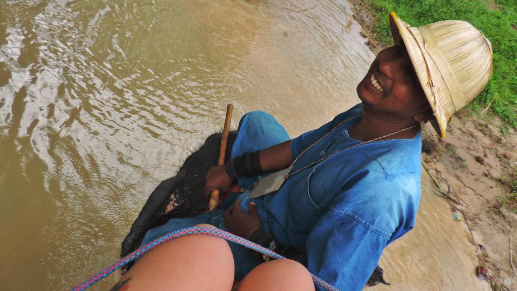 Thailand - Phuket - Safari Island Elephant Trekking 2 - Vida de Tsuge - VDT - 1024x576