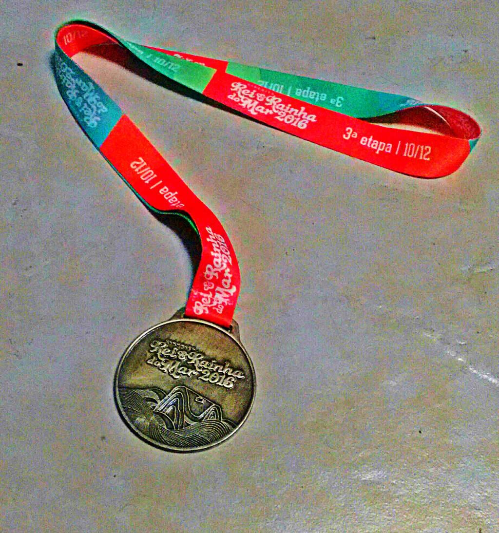 Biathlon 3 Eu Te Incentivo Vida de Tsuge VDT