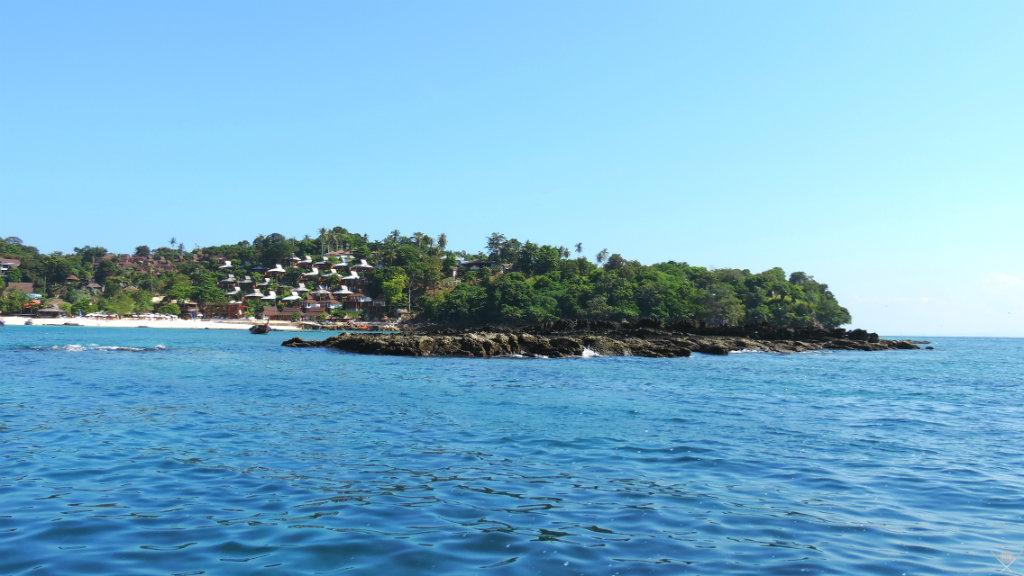 Thailand - Koh Phi Phi - Tour Shark Point - Vida de Tsuge - VDT - 1024x576