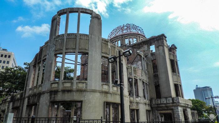 Hiroshima_Atomic-Bomb-Dome_Japão_Roteiro-20-dias-no-Japão_Next-Stop-Japão_Vida-de-Tsuge_VDT