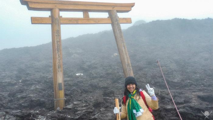 Monte-Fuji_Escalada_Roteiro-20-dias-no-Japão_Next-Stop-Japão_Vida-de-Tsuge_VDT