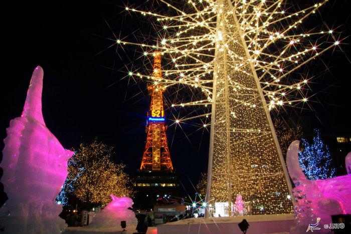 Sapporo_Snow_Japão_Roteiro-20-dias-no-Japão_Next-Stop-Japão_Vida-de-Tsuge_VDT