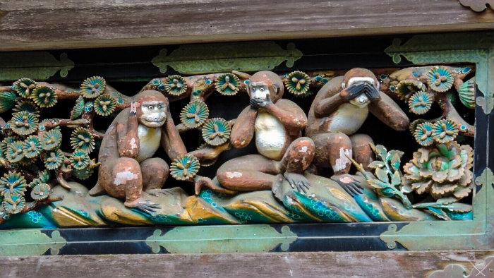 Toshogu-Shrine_Nikko_Japão_Roteiro-20-dias-no-Japão_Next-Stop-Japão_Vida-de-Tsuge_VDT