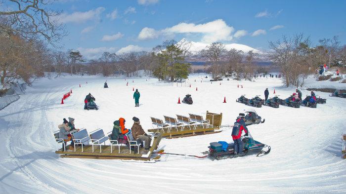 Winter_Hokkaido_Japão_Roteiro-20-dias-no-Japão_Next-Stop-Japão_Vida-de-Tsuge_VDT