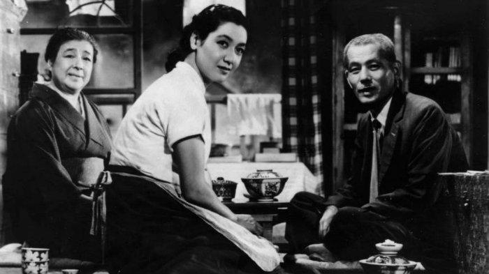 Tokyo-story_Cinema-japonês-3-ato_Yasujiro-Ozu_Next-Stop-Japão_Vida-de-Tsuge_VDT