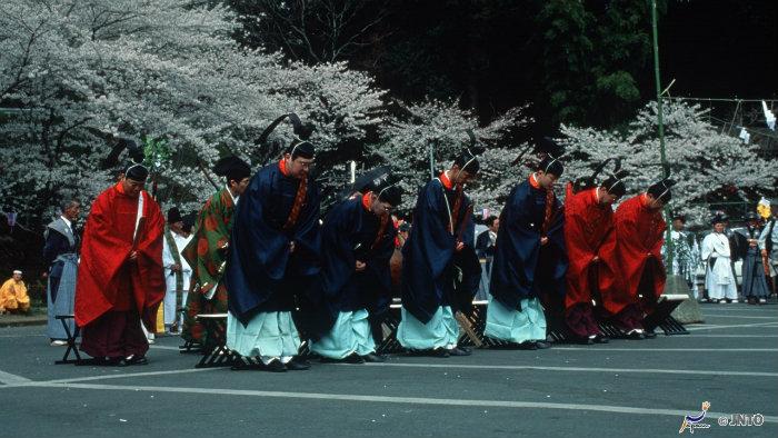 Katori-Jingu-Shrine-m_105485-jnto_Equinócio-da-Primavera-no-Japão-10-dicas-do-que-fazer-nessa-estação_Viajando-para-o-Japão_Vida-de-Tsuge-VDT