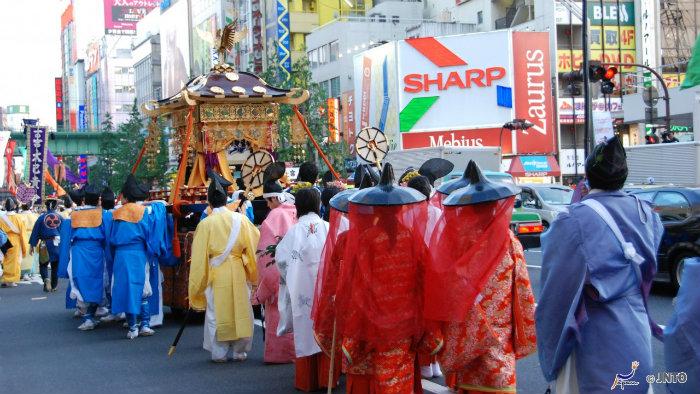 kanda-festival1-m_151729_Vida-de-Tsuge_VDT