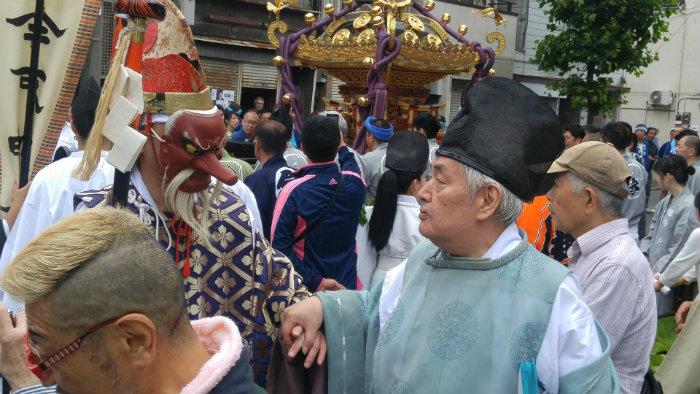 matsuri-asakusa-2418250_1920_Viajando-para-o-Japão_Vida-de-Tsuge_VDT