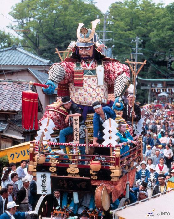 mikuni-m_101150_Viajando-para-o-Japão_Vida-de-Tsuge_VDT