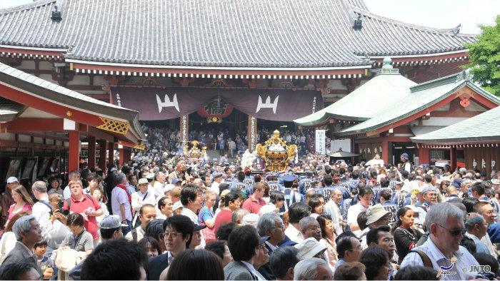 sanja-matsuri_151553_Viajando-para-o-Japão_Vida-de-Tsuge_VDT