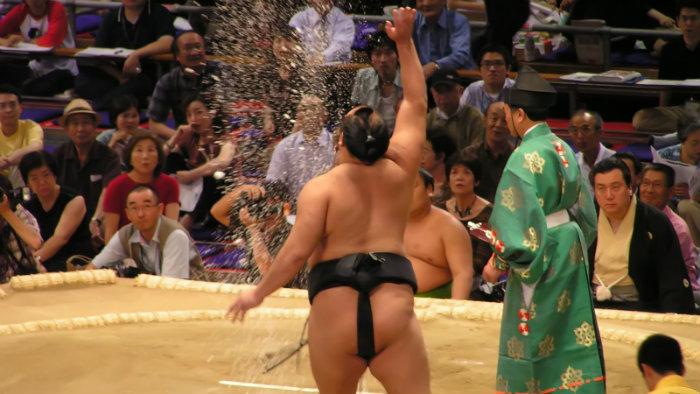 sumo-throwing-salt-1553609_Bushido-o-caminho-do-samurai-saiba-mais-sobre-o-código-samurai_Miniatura_Cultura-japonesa_Vida-de-Tsuge_VDT