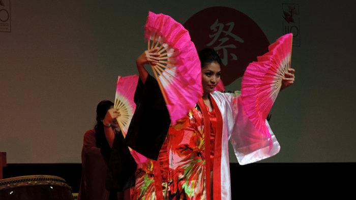 Odori_Festival-do-japão_Cultura-Japonesa_Vida-de-Tsuge_VDT