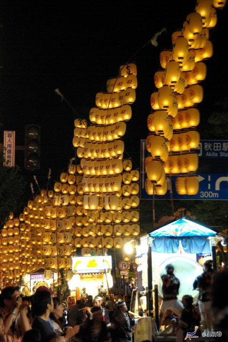 akita3-kanto_tohoku-sandai-matsuri_Cultura-Japonesa_Vida-de-Tsuge_VDT