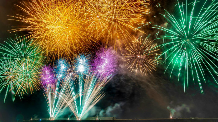 fireworks-japan_tohoku-sandai-matsuri_Cultura-Japonesa_Vida-de-Tsuge_VDT