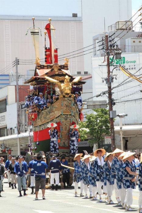 gion-matsuri_Gion-matsuri-em-kyoto_Cultura-Japonesa_Vida-de-Tsuge_VDT