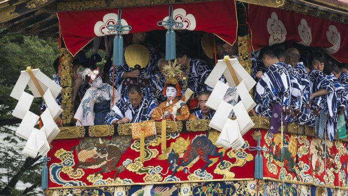 o-chigo-gion_Gion-matsuri-em-kyoto_Cultura-Japonesa_Vida-de-Tsuge_VDT
