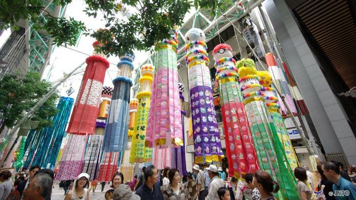 sendai5-tanabata_tohoku-sandai-matsuri_Cultura-Japonesa_Vida-de-Tsuge_VDT