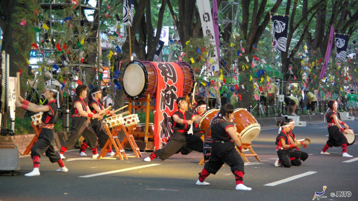 sendai6-tanabata_tohoku-sandai-matsuri_Cultura-Japonesa_Vida-de-Tsuge_VDT