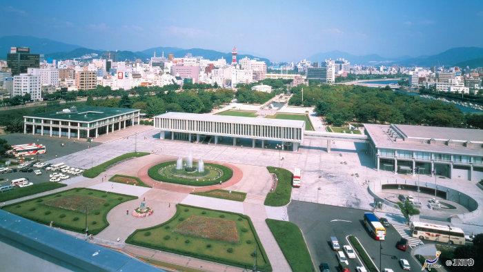 Hiroshima-memorial_Bomba-atômica-de-hiroshima-e-nagasaki_2_Cultura-Japonesa_Vida-de-Tsuge_VDT