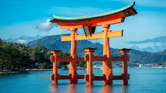 Hiroshima_Bomba-atômica-de-hiroshima-e-nagasaki_1_Cultura-Japonesa_Vida-de-Tsuge_VDT