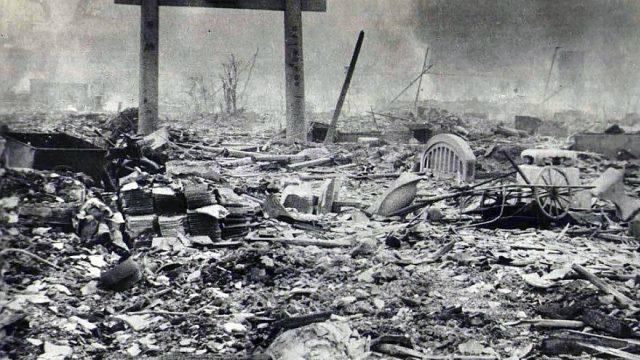 Hiroshima_Bomba-atômica-de-hiroshima-e-nagasaki_Cultura-Japonesa_Vida-de-Tsuge_VDT