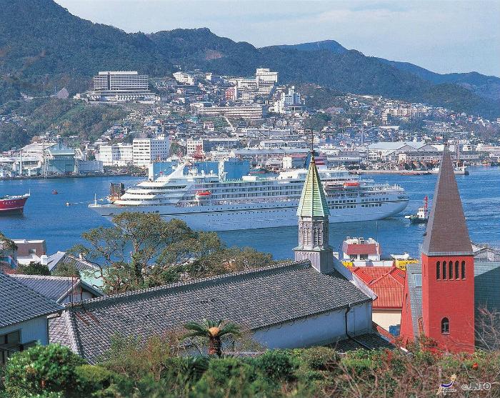 Nagasaki-port_Bomba-atômica-de-hiroshima-e-nagasaki_2_Cultura-Japonesa_Vida-de-Tsuge_VDT