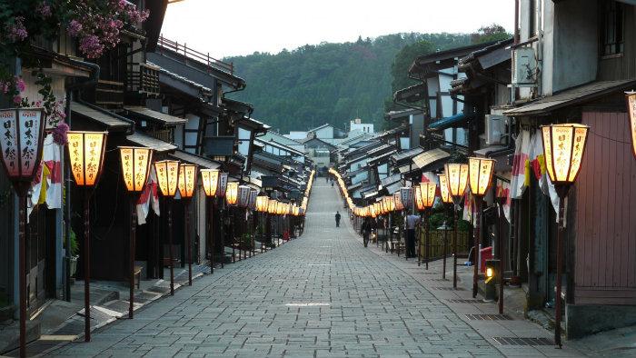 obon-lantern2_Obon_Cultura-Japonesa_Vida-de-Tsuge_VDT