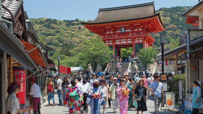 obon-temple_Obon_Cultura-Japonesa_Vida-de-Tsuge_VDT