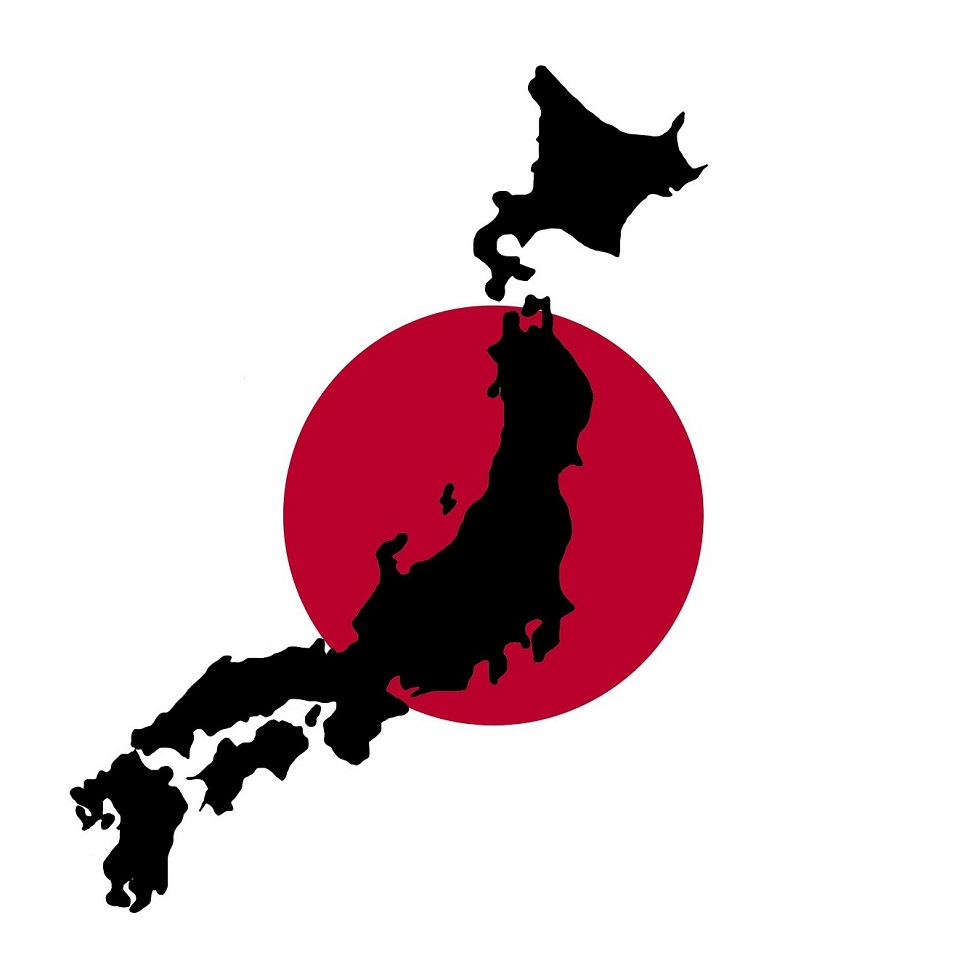 viagem ao japao_vidadetsuge(18)