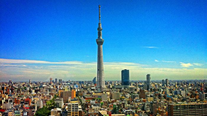 tokyo-tower-pixabay_Tokyo-2020_Cultura-japonesa_Vida-de-Tsuge_VDT