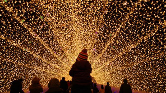 mie_Ano-novo-japão_Cultura-japonesa_Vida-de-Tsuge_VDT