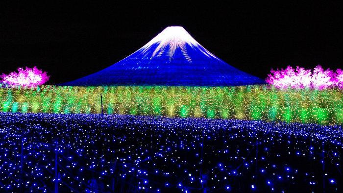 nabananosato_Ano-novo-japão_Cultura-japonesa_Vida-de-Tsuge_VDT