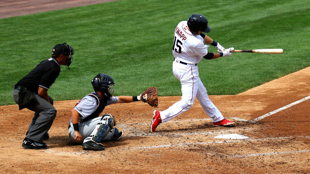 baseball-2410657_1920_Rio-matsuri-2019_Cultura-japonesa_Vida-de-Tsuge_VDT