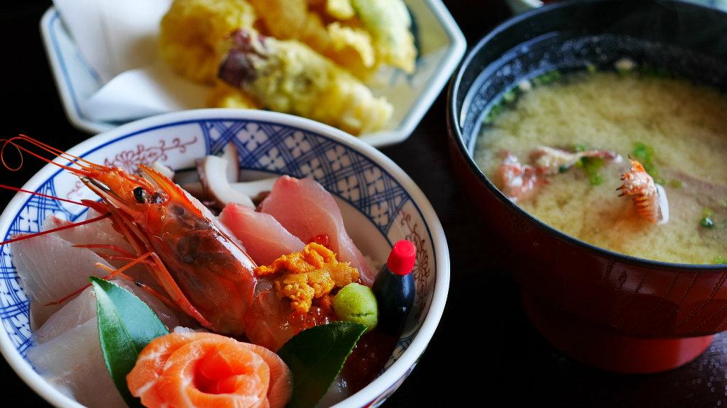 japanese-food-1604865_1920_Rio-matsuri-2019_Cultura-japonesa_Vida-de-Tsuge_VDT