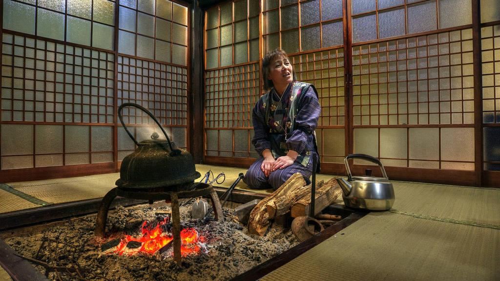 old-experience_Pontos-turísticos-do-japão-desconhecidos_Viagem-japão_Vida-de-Tsuge_VDT