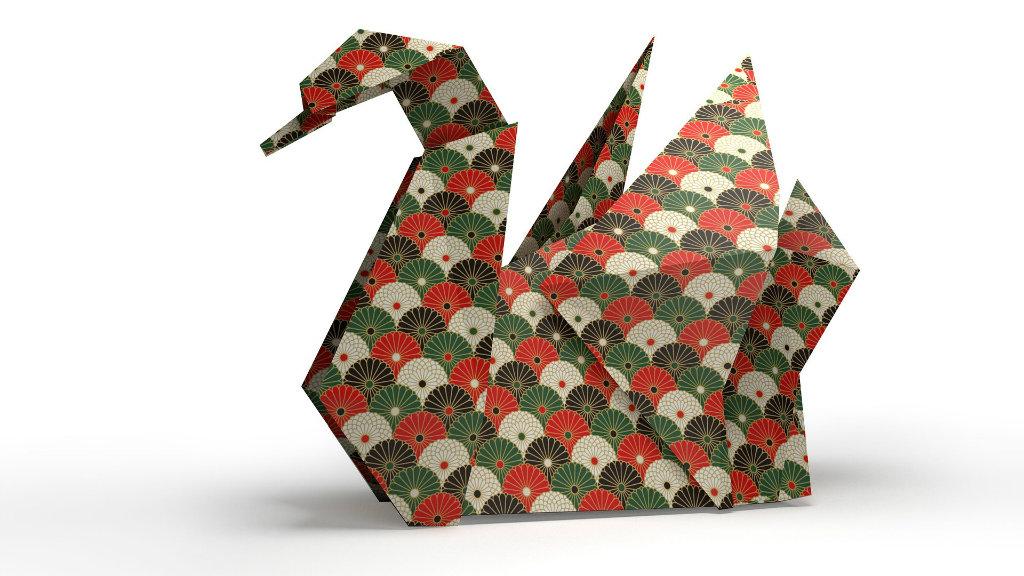 origami-938537_1920_Rio-matsuri-2019_Cultura-japonesa_Vida-de-Tsuge_VDT