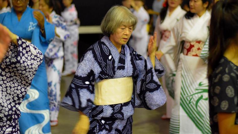 bon-odori-2_Rio-matsuri-2019_Cultura-japonesa_Vida-de-Tsuge_VDT