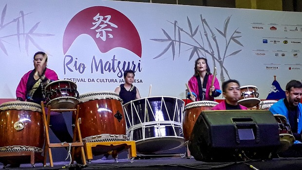taiko-3_Rio-matsuri-2019_Cultura-japonesa_Vida-de-Tsuge_VDT