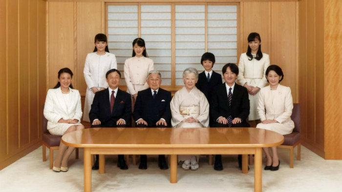 familia-imperial-oficial_reiwa-o-fim-de-uma-era-no-japao_vida-de-tsuge_vdt