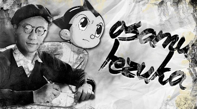 bienal-do-livro-2019-tezuka_eventos-japao_vida-de-tsuge
