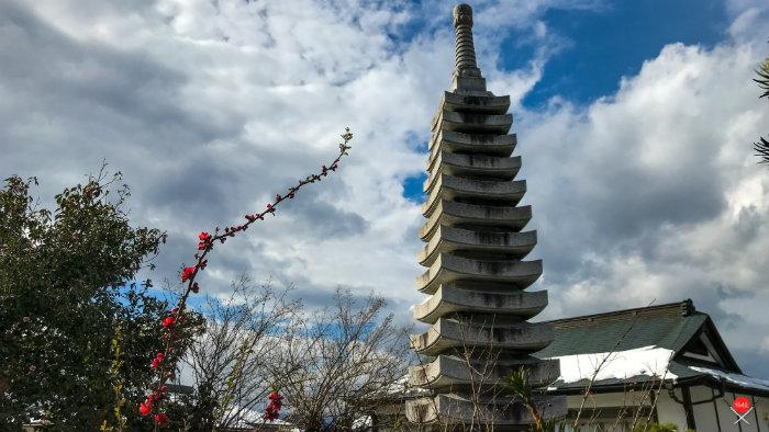 hanamiyama-park-14_explorando-o-japao_vida-de-tsuge_vdt