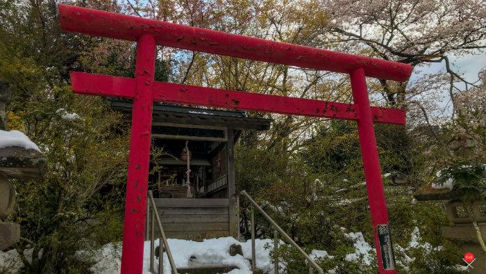 hanamiyama-park-4_explorando-o-japao_vida-de-tsuge_vdt
