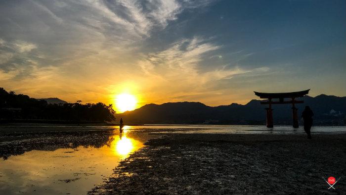 itsukushima-shrine_4_destinos-no-japao_vida-de-tsuge_vdt