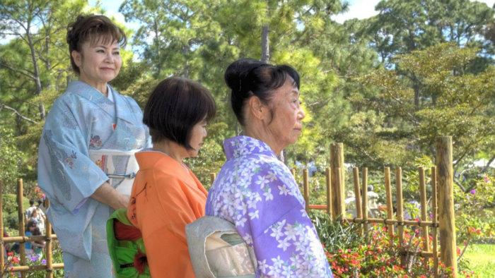imagem-2_segredo-dos-superidosos-do-japao_cultura-japonesa_vida-de-tsuge_vdt