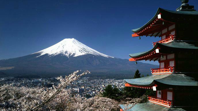 chureito-pagoda_monte-fuji_viagem-pro-japao_vida-de-tsuge_vdt