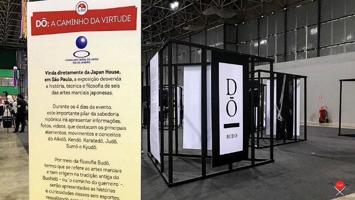 do_rio-matsuri-2020_cultura-japonesa_vida-de-tsuge_vdt