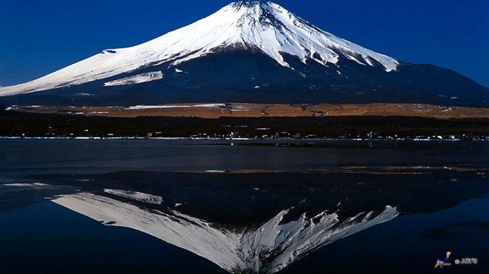 m_130085_monte-fuji_viagem-pro-japao_vida-de-tsuge_vdt