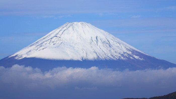 m_171416_monte-fuji_viagem-pro-japao_vida-de-tsuge_vdt