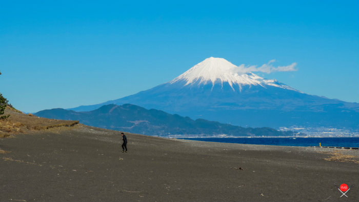 miho-beach_monte-fuji_viagem-pro-japao_vida-de-tsuge_vdt